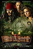pirates caribbean 2