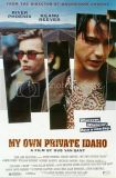 Own Private Idaho